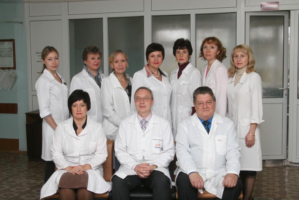 Невролог юрлова иркутск где принимает и телефон